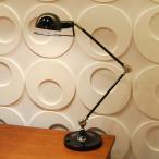 カフェ(北欧・モダン) クフモ デスクランプ ブラック(KUHMO DESK LAMP BLACK)
