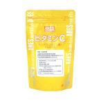 ビタミンC(L-アスコルビン酸) 250g【メール便配送商品(代金引換・日時指定不可)】