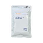 クエン酸カプセル(60日分)【メール便配送商品(代金引換・日時指定不可)】