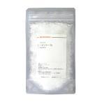 L-メントール(メントールクリスタル) 100g【メール便配送商品(代金引換・日時指定不可)】