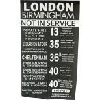 のれん 和風 暖簾 間仕切り 洗える 85×150 バス 地図 トレンド ポップ かわいい おしゃれ ルート マップ バスロール BK