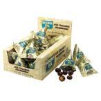 ハワイ お土産 マウナロア ミルクチョコマカダミア 小袋サイズ 24パック セット