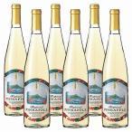 ショッピングハワイ パイナップルワイン フルーツワイン 6本セット(海外 ハワイお土産)