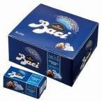 ショッピングイタリア イタリア お土産 土産 おみやげ バッチチョコレートミニ 12個セット 通販