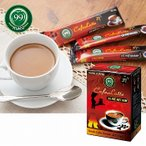 KUKU (クク) ベトナムインスタントコーヒー 3in1(ベトナム お土産)