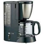コーヒーメーカー | 象
