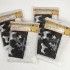 〔本体別売〕エコキャッチャー専用オリジナル袋100枚×4個セット