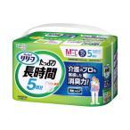 衛生用品 | (まとめ×2) 花王 リリーフ たっぷり長時間 ML