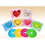 邦楽 オムニバス CDアルバム 『JLOVE』 (CD4枚組 全64曲)