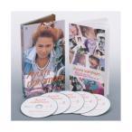 CD・DVD   中村あゆみ BEST COLLECTION HUMMINGBIRD YEARS '84-'93 CD5枚組 全79曲