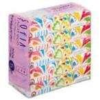 衛生用品   マスコー製紙 ソフィアタッチエコ 5個×20パック