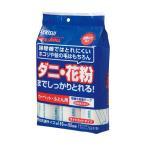 掃除用品 | 積水マテリアルソリューションズカーペットローラー ミセスロール スペアテープ J5ST3P 1パック(3巻)(×20)