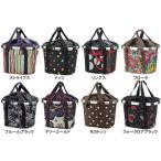 さまざまなデザイン性の高いバッグを展開するドイツのライゼンタール社とリクセン&カウル社とのコラボレー...