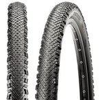 """MAXXIS トレッド ライト 27.5""""  x 2.10"""""""