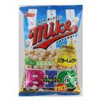 ジャパンフリトレー マイクポップコーンバターしょうゆ味ビッグパック 110g×12個 【送料無料】