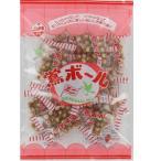植垣米菓 鴬ボールミニ 119g×12個