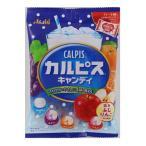 アサヒグループ食品<br> 「カルピス」キャンディ <br>100g×12個 <br>【送料無料】<br>