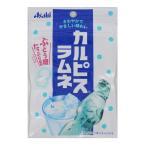 アサヒグループ食品  カルピスラムネ  41g×24個  【送料無料】