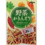 東京カリント 野菜かりんとう 115g×12個 【送