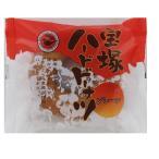 モントワール<br>宝塚ハードドーナツプレーン味<br>1コ×18個 <br>【送料無料】<br>