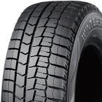 スタッドレスタイヤ 155/65R14 75Q DUNLOP ダンロップ ウインターマックス 02 WM02 送料無料1本価格