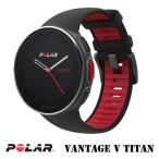 POLAR ポラール   日本正規品 VANTAGE V Titan 90072458