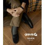 GRAVIS / グラビス : ODJICK : 25220