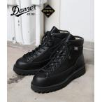 DANNER(ダナー) / DANNER LIGHT(ダナーライト トレッキング ブーツ シューズ 靴)30465