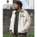 【10倍】COLUMBIA BLACK LABEL / コロンビアブラックレーベル : Floyd Rock 2Jacket : PM5751