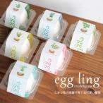 ハーブ 植物 栽培セット 栽培キット 種 キッチン 簡単 ギフト プレゼント EG-029 エッグリング