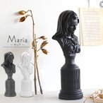 オブジェ インテリア オシャレ モダン 置物 置き物 玄関 マリア像 女性 美術 デッサン モチーフ モデル