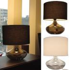 デスクランプ ディクラッセ テーブルライト ガラス 北欧 カフェ アクア Acqua table lamp DI CLASSE