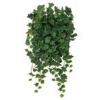 母の日 ギフト 花 光触媒 観葉植物 人工観葉植物 壁掛け 壁面 造花 インテリア 壁面緑化アイビ-