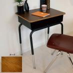 パソコンデスク コンパクト 幅60 おしゃれ 学習机 勉強机 子供部屋 デザイナーズ 北欧 VIRCO Student desk