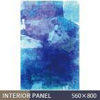 アートパネル インテリア 抽象画 パネル ウォールデコ 色彩 アートボード ウォールデコレーション モダン ポップ 絵画 壁掛け 壁面装飾 アート キャンバス
