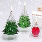 オイルランプ テーブルランプ tree ツリー OLC-20 インテリア照明 テーブルライト
