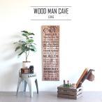 �ѥͥ� �����ȥܡ��� ���� �ɳݤ� �����ȥѥͥ� ������ ���� ������� ���ե� ����� ��ȥ� ����ƥ����� ����ƥꥢ ���� WOOD MAN CAVE LONG