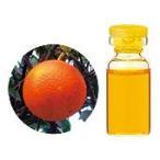 有機オレンジスイート 10ml 生活の木 エッセンシャルオイル 天然 アロマオイル