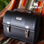 スタンレー STANLEY クラシックランチボックス9.4L アウトドア レジャー キャンプ ツールボックス 工具箱 BOX 大容量