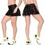 ヨガウェアZUMBA ヨガパンツ ズンバウェア トレーニング フィットネス エアロビクス パンツズボン エアロビクスウェア ランニングウェア 美脚 ダンス衣装 ズボン