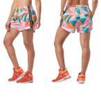 ヨガウエアZUMBA ヨガパンツ ズンバウェア トレーニング フィットネス エアロビクス パンツズボン エアロビクスウェア ランニングウェア 美脚 ダンス衣装 ズボン
