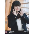 中井りか(NGT48) 公式生写真/ジャーバージャ