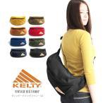 (ケルティ) KELTY ショルダー 斜めがけバッグ ボディバッグ SALE セール (2591804)