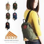 (ケルティ) KELTY リュック ミニデイパック バッグ レディース SALE セール (2592049)