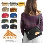 雅虎商城 - ケルティ KELTY ショルダーバッグ 斜めがけバッグ 斜め掛け レディース メンズ SALE セール 2592077