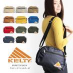 雅虎商城 - ケルティ KELTY ショルダーバッグ 斜めがけバッグ 斜め掛け レディース メンズ SALE セール 2592078