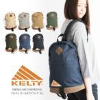 (ケルティ) KELTY リュックサック デイパック バッグ ガールズ レディース SALE セール (2592115)