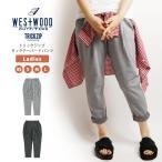 ウエストウッド アウトフィッターズ Westwood Outfitters テーパードパンツ カラーパンツ タックパンツ ストレッチ レディース (8119119)