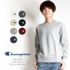 �����ԥ��� Champion �������å� �ȥ졼�ʡ� ��ǥ����� (c3-c019)