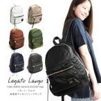 anello - (レガートラルゴ) Legato Largo リュック レディース デイパック バッグ SALE セール (LH-B1021)